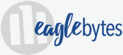 Allianz - eaglebytes