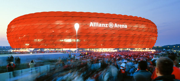 Allianz - Placeholder image