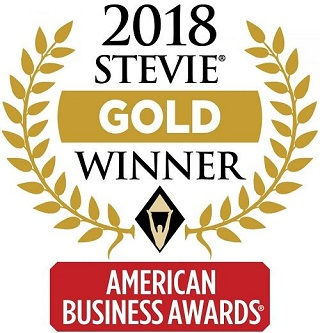 Allianz - pr-stevie-awards-gold-18