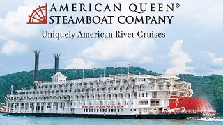 Allianz - pr-american-queen-cruise