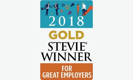 Allianz - Steve Gold award