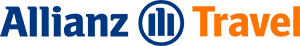 Allianz - Allianz_Travel_Logo